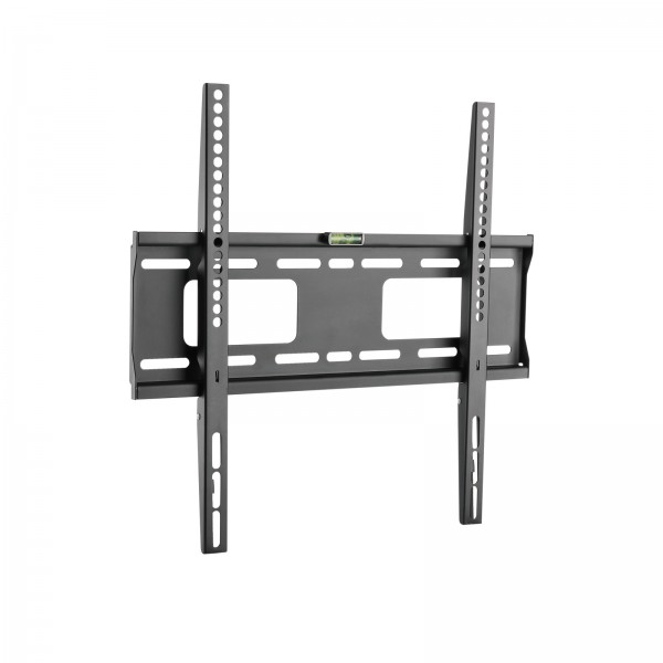 Fits Samsung TV model 46HC890 Black Flat Slim Fitting TV Bracket