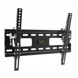 Fits Samsung TV model UE32D5000PK Black Tilting TV Bracket