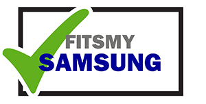 TV Brackets guaranteed to fit Samsung TV